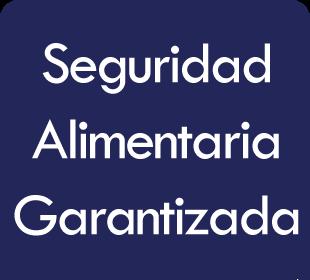 Huevos Alvarez Camacho: Seguridad Alimentaria Garantizada